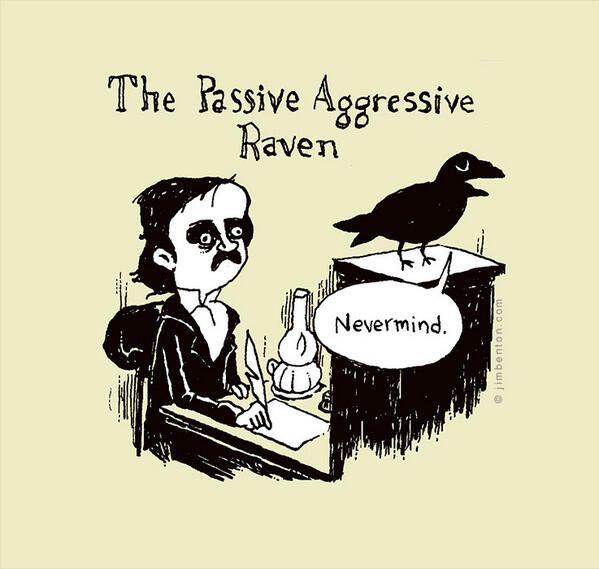 nevermind-raven
