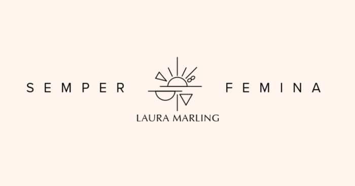 Laura Marling Student Press Conference – 13th February 2017